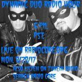 Dynamic Duo Vol. 4