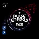 Pulse Energy: Episode 25
