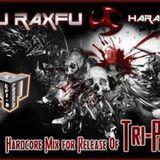 dj raxfu for release tri-p03