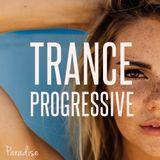 Paradise - Progressive Trance Top 10 (April 2016)