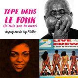 """Tape dans le fonk#3 """"le mix du ski"""""""