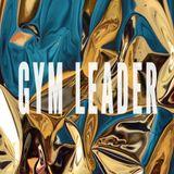 GYM LEADER