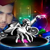 DJ Pav Sodhi - Bassline Bhangra MIX