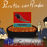 POROTOS CON RIENDA [Temp. 2 - Cap. 2]: Triunfo Moral/Tus Amigos Nuevos
