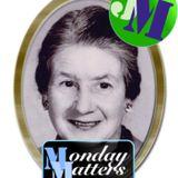 Part 1: Hilda Murrell - Murdered By The British State?