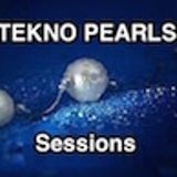 Techno Pearls Vol. 7