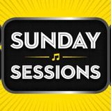 Sunday Sessions 2