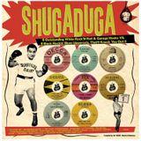 ShugadugaRound1