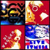 PGX Live ITM111