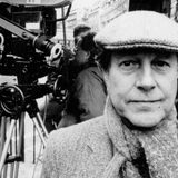 Remembering Nicolas Roeg - 6th December 2018