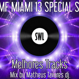 Ultra Miami 2013 Special Set