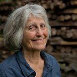 Fireside Chat – Beatriz Ferreyra