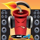Jazz - Mix 1