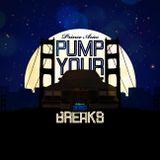 Pump Your Breaks