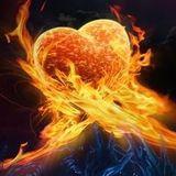 Soulful Sixty #146 Soul Heat