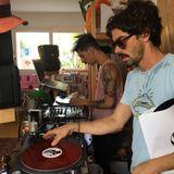 Y.E.S b2b Sinestashye After Party Ibiza 26 sept 2016