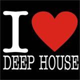 I Love Deep House - Vol. 1 - March 2015