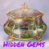 P.H.S Show 114 - Hidden Gems (HousebeatsFM)