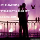 THELOVESHAQ_08_10_2014 Mi-Soul.com