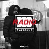 OVO Sound Radio Episode 66