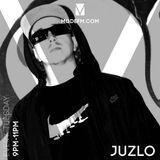 16/01/18 - Juzlo - Mode FM