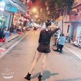 NONSTOP - Vinahouse [ Full Track Long Nhật 2018 ] #QuangGucciMix