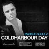 Tucandeo Coldharbour Day 2012 live on AH.fm