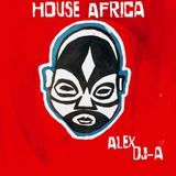 HOUSE-AFRICA