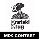 il torsolo - Bratski Mix