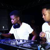 C-Major (SA) Guest Mix