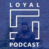 Dutty Tingz - Oldschool Grime Tribute Mix (Loyal Lads Podcast)