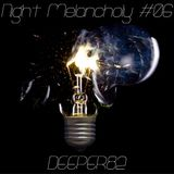 Deeper82 - Night Melancholy 06
