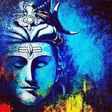 Helter Skelter - Parvati Calling