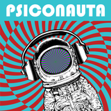 Podcast Psiconauta 15