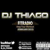 FIT Radio| February 2013