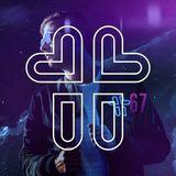 Sam Feldt - Heartfeldt Radio #67