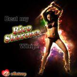 Beat My Rico Sharona Whip!