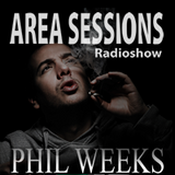 Arturo Pletikosyc@Area Sessions 011-2 - Guest Mix: Phil Weeks (29-09-13)