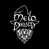 "MeloDruid Diaries #2 ""Down to Dub"""