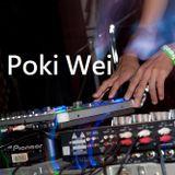 Poki Wei mixes 011 - Jazzy dawn