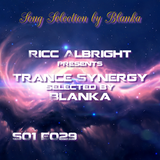 Trance Synergy S01E029 by Blanka