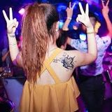 Dập tắt cơn phê  DJ Tùng Sync  on the mix ( » BK - TEAM « )