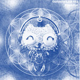 CuriosityLAB 011 - PlushKat