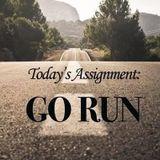 The Morning Run 3