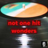 Not One Hit Wonders Episode 1
