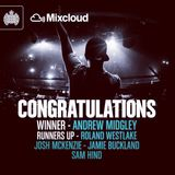 Ministry of Sound 2014 DJ Competition Entry - RUNNER UP
