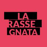 La Rassegnata @ POLI.RADIO S01E03