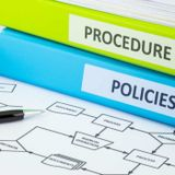 Do You Need a Policy for a CIT Program?