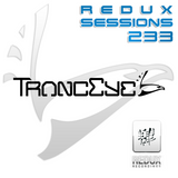 TrancEye - Redux Sessions 233