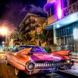 Zea Land - Cruise on Main Street